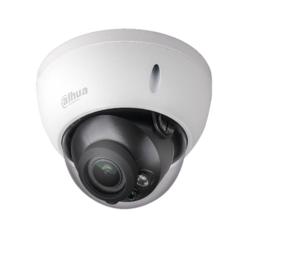 IP-камера Dahua DH-IPC-HDBW2431RP-VFAS-27135