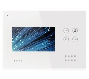 Домофон BAS-IP AG-04 W v3