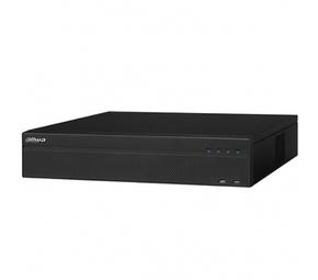 IP-видеорегистратор Dahua DHI-NVR5864-4KS2