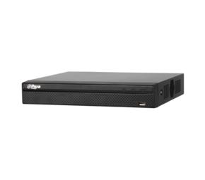 IP-видеорегистратор Dahua DHI-NVR4108HS-P-4KS2