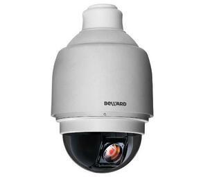 IP-камера Beward BD137P