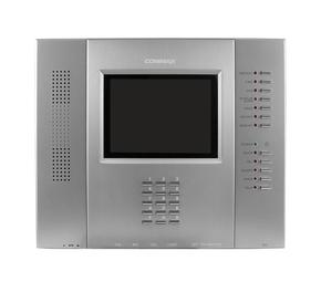 Домофон COMMAX CAV-501A