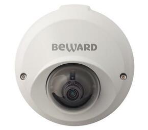 Beward B2710DM(16 мм)
