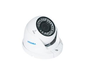 Видеокамера VidStar VSV-2122VR-ATC(4 in 1)