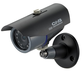 Камера  CNB-B1010PB-B60