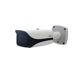IP-камера Dahua DH-IPC-HFW5831EP-Z5E
