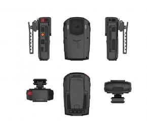 IP-видеорегистратор HikVision DS-MH2111/32G