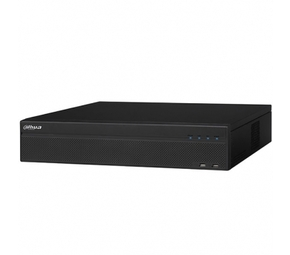 IP-видеорегистратор Dahua DHI-NVR5832-4KS2