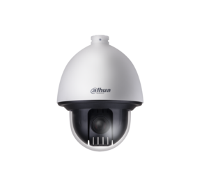 Видеокамера Dahua DH-SD60430I-HC-S2