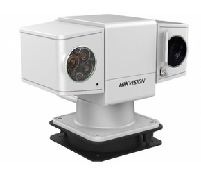 IP-камера HikVision DS-2DY5223IW-DM