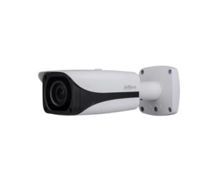 IP-камера Dahua DH-IPC-HFW5431EP-Z
