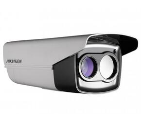 Камера HikVision DS-2TD2235D-25