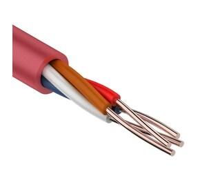 SyncWire КПСнг(А)-FRLSLTx 2x2x1,0 кабель