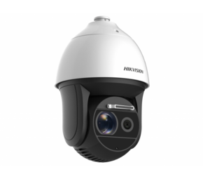 IP-камера HikVision DS-2DF8236I5W-AELW