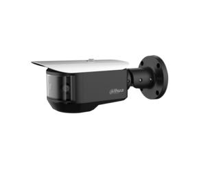 Видеокамера Dahua DH-HAC-PFW3601P-A180-E3-AC24V