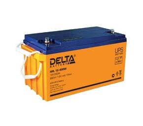 DELTA HRL 12-890W