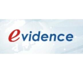 Evidence WIN 32-48
