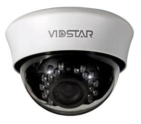Видеокамера VidStar VSD-1121VR-AHD-L