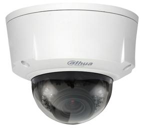 IP-камера Dahua DH-IPC-HDBW8301P