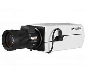 IP-камера HikVision DS-2CD4C26FWD-AP