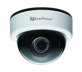 Камера Everfocus ED-210