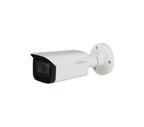 IP-камера Dahua DH-IPC-HFW4239TP-ASE