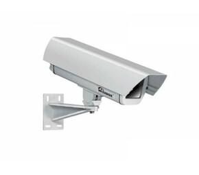 Wizebox WHE32-24V