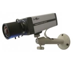 IP-камера Smartec STC-IPM3096A/3